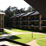 pogorzelica resort apartamenty